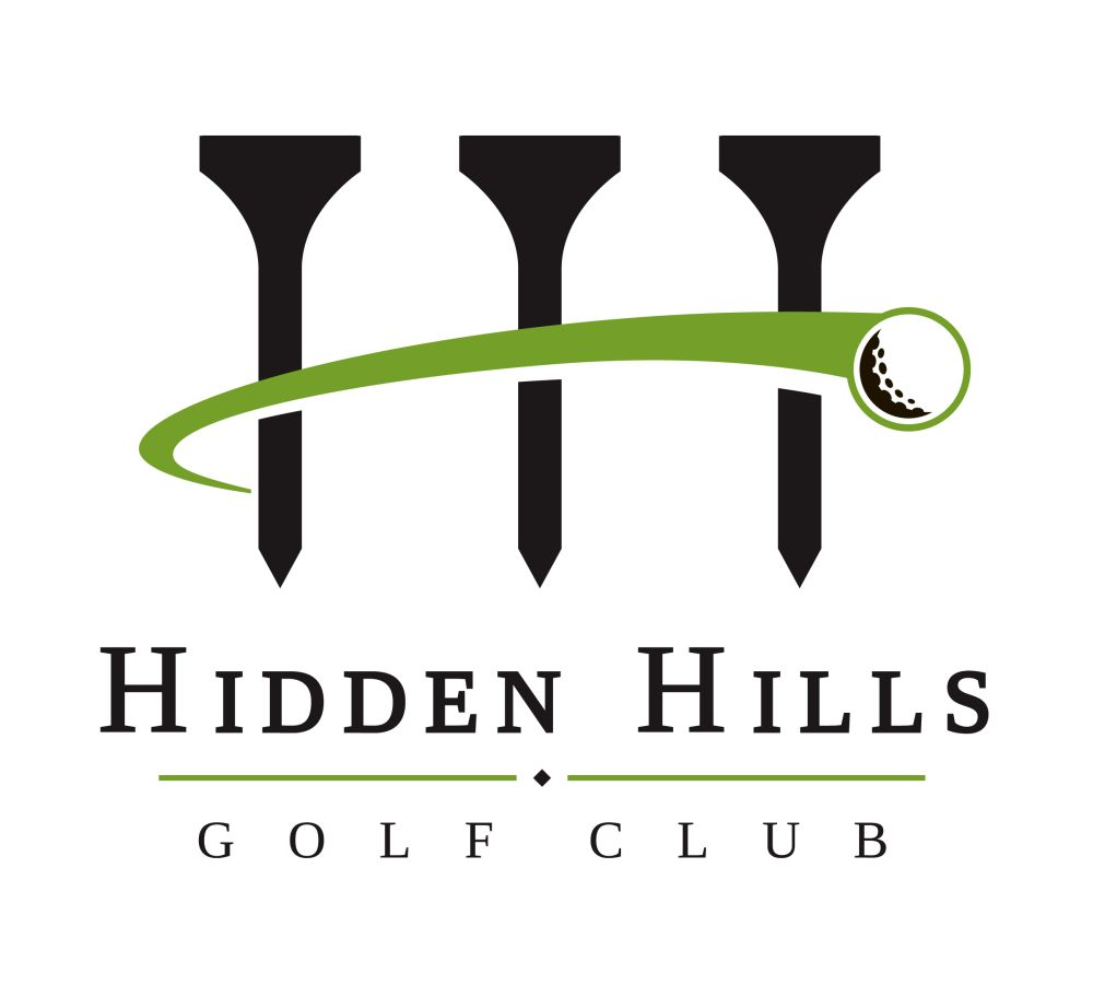 Hidden Hills Golf Club in Woodville